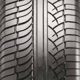 Летние шины Michelin 4X4 Diamaris 235/65 R17 108V XL N0