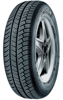 Летние шины Michelin Energy E3B 195/65 R15 75T