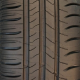 Летние шины Michelin Energy Saver 195/60 R16 89V MO