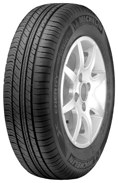 Летние шины Michelin Energy XM1 155/80 R13 79S