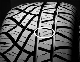Летние шины Michelin Latitude Cross 205/80 R16 104T XL DT