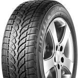 «имн¤¤ шина Bridgestone Blizzak VRX 245/40 R17 91S - фото 9