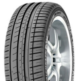 Летние шины Michelin Pilot Sport 3 265/35 R18 100Y XL