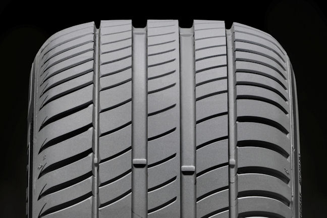 Летние шины Michelin Primacy 3 155/80 R13 102Y XL