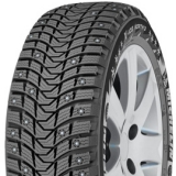 Michelin X-Ice North3