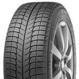 «имн¤¤ шина Michelin X-Ice Xi3 205/55 R16 94H - фото 11