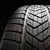 Зимние шины Pirelli Scorpion Winter 265/35 R22 102V XL